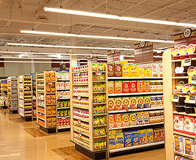 grocerychain
